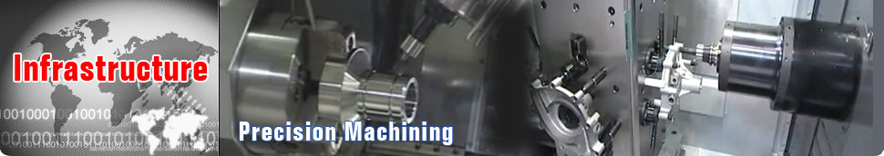 precision-machining.jpg
