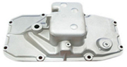 aluminum-high-pressure-die-casting/die-casted-products-4