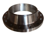 forged-products/Carbon-Steel-Forged-WNRF-Flange