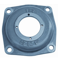 forged-products/bearing-cover