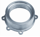 forged-products/bearing-inner-housing