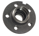forged-products/brake-hub