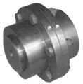 forged-products/flexible-Coupling