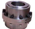 forged-products/gear-coupling