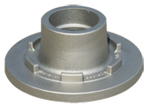 sg-gray-iron-sand-casting/auto-parts-fitting