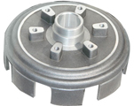 sg-gray-iron-sand-casting/clutch-housing-1