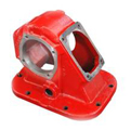 sg-gray-iron-sand-casting/clutch-housing