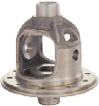 sg-gray-iron-sand-casting/differential-housing