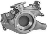 sg-gray-iron-sand-casting/water-pump-body